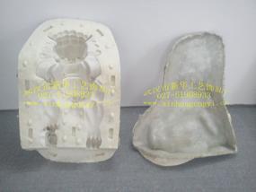 玻璃钢雕塑 景观雕塑 校园雕塑 动物雕塑