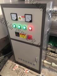 外置水箱上海市浦东新区龙城市广场中天项目外置水箱自洁消毒器
