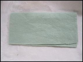 土工布|土工布厂家|土工价格