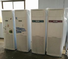 艾尔格霖风机盘管水温空调壁挂机和柜机