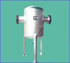 巨薪机械降价批发S5-1-1蒸汽分水器