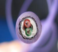总线电缆6XV1850-0AH10