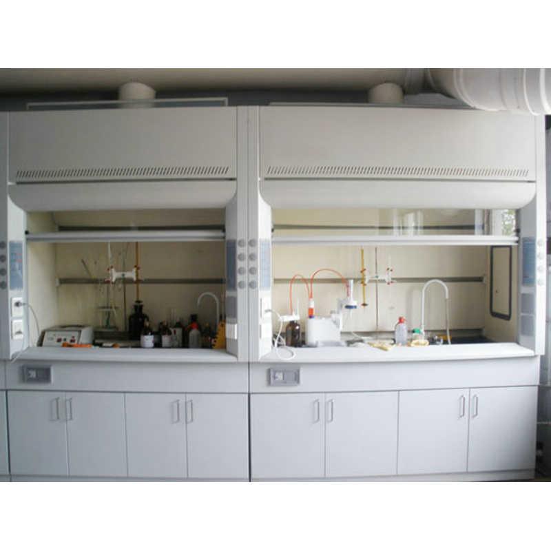 海南实验台海口实验室家具净化装修p2 p3实验室装修实验药