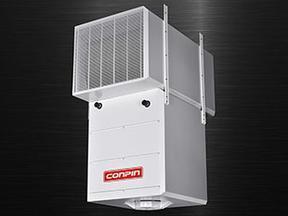 康平高大空间空气处理机(自清洁)