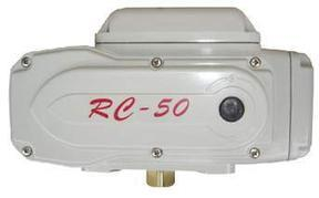 RC-50阀门电动执行器,风阀执行器