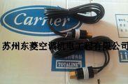 开利高压传感器HK05YZ100