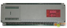 智能多通道直流电压电流采集器