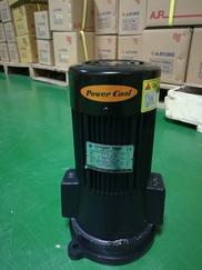 现货韩国A-RYUNG亚隆ACP-HMFS系列大流量多级离心泵