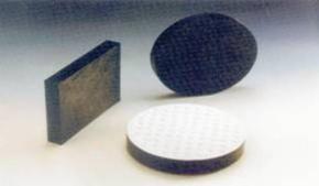 板式橡胶支座价格、GJZ板式支座规格