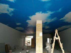 供应洗浴中心吊顶游泳馆吊顶材料防火阻燃