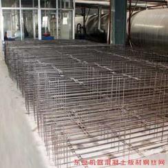 加气板材生产线重要性