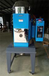 专业批发欧化干燥机