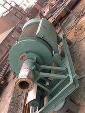 造纸污水设备/食品污水设备
