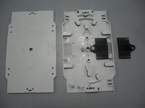 熔纤盘批发、熔纤盘加工、熔纤盘制造供应商-恒贝通信