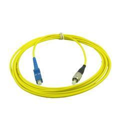 台州瑞鑫大量批发光缆 光纤跳线 光纤收发器 视频光端机