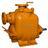 瓯北XBC-SP-2型柴油机自吸泵