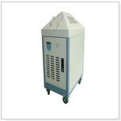 厂家直销臭氧发生器 臭氧机 臭氧消毒机