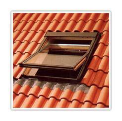 南京威卢克斯窗,南京斜屋面天窗