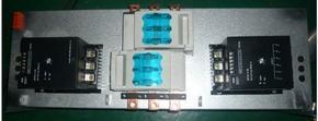 电容器动态投切模块ZRTXMKD