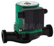 PRS型地热循环泵--家用热水循环泵