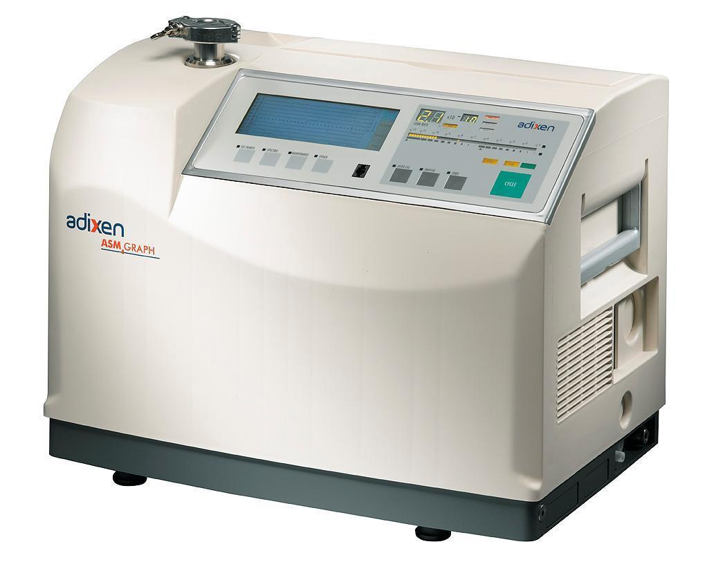 幼交同��,^��_阿尔卡特asm142氦质谱检漏仪