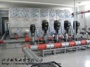 不锈钢水箱@北京不锈钢水箱