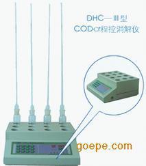 进口在线COD检测仪器