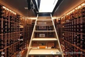 莫奈城堡红葡萄酒/海南行指供/美度城堡红葡