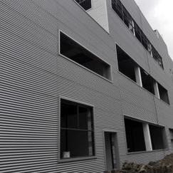 供应新疆铝镁锰波纹板,铝合金波浪瓦,铝波纹板825型,铝波浪瓦988型