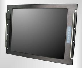 宽温加固显示器10.4寸
