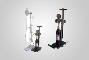 啤酒饮料CO2测定仪/二氧化碳分析仪
