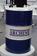 碳氢气体压缩机油ArChine Gascomp PAO 32