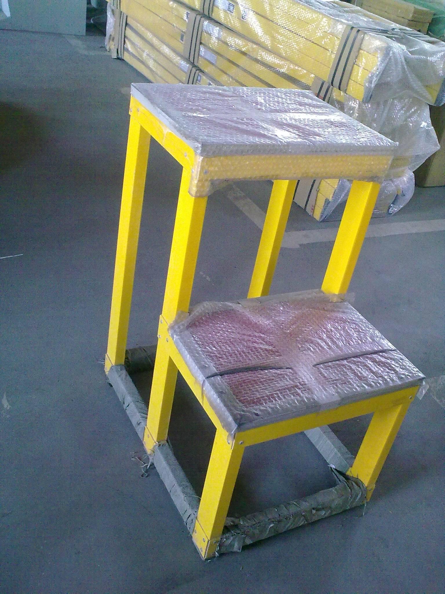 通用技术手工制作椅子