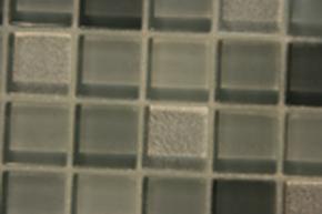 厂家配套水晶勾缝剂
