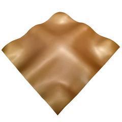 异型铝板板定制厂家