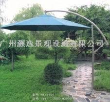 遮阳伞(HY-6104)