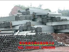 重庆热熔标线、振荡标线、振动标线划线施工