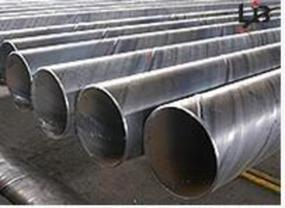 云南螺旋管/昆明Q235B螺旋钢管价格