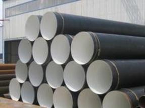 大量供应IPN8710饮用水管道