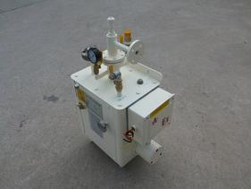 中邦汽化器及燃气设备