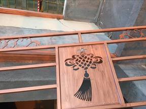 钢构木纹漆 金属木纹漆 不锈钢木纹漆 镀锌管木纹漆