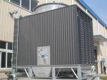 蒸发式空冷器,闭式冷却塔