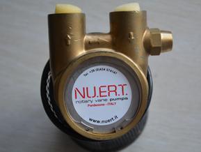 意大利NUERT那特纳特叶片泵PR4AS1N有大量现货