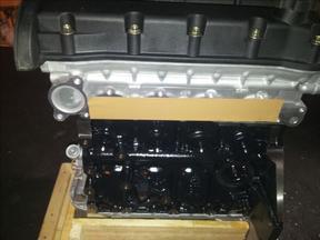 发动机专卖别克发动机凯越1.8发动机供应发动机销售发动机价格