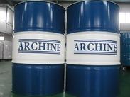 高粘度长期封存防锈油