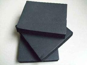 橡塑海绵 广州橡塑保温棉