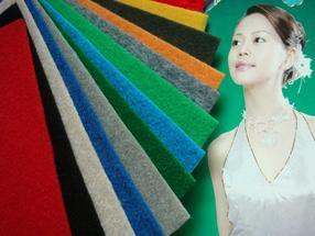 广州地毯生产厂家地毯工程