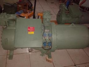 比泽尔CSH7571-90y-40p压缩机