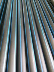 供应HDPE耐磨排污管