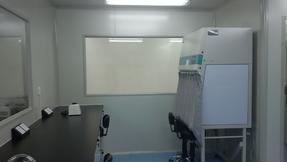 北京P2实验室净化工程,天津P2实验室净化工程,河北P2实验室净化工程